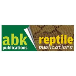 ABK Distribution