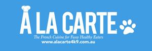 OEM Pet Care Australia Pty Ltd