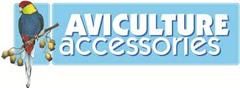Aviculture Accessories