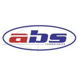 ABS Technologies