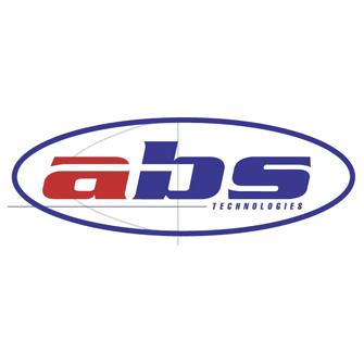 ABS Technologies