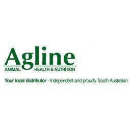 Agline