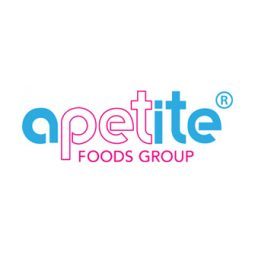 Apetite Foods Group Pty Ltd NSW, Qld, NT