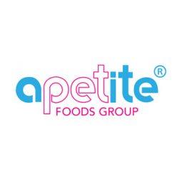 Apetite Foods Group Pty Ltd NSW, Qld, NT