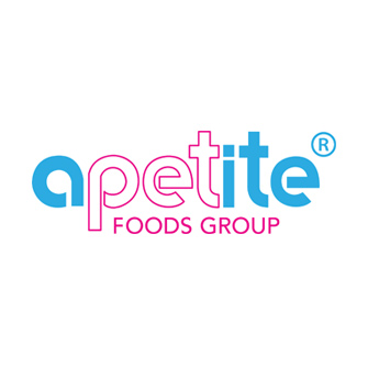 Apetite Foods Group Pty Ltd
