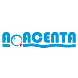 Aqacenta
