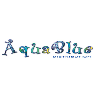 Aqua Blue Distribution Pty Ltd
