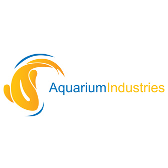 Aquarium Industries Pty Ltd