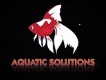 Aquatic Solutions