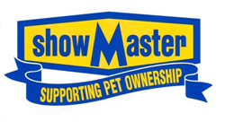 Showmaster Pet Supplies