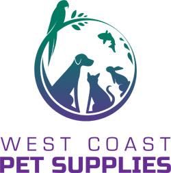 West Coast Pet Supplies Pty Ltd