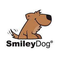 Smiley Dog Coat Care (Wholesale)