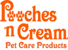 Pooches n Cream