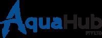 Aqua Hub Pty Ltd