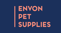 Envon Pet Supplies