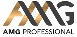 AMG Professional Services Group