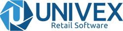Univex Retail Software
