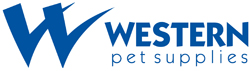 Western Pet Supplies