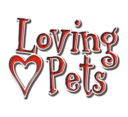 Loving Pets Australia Pty Ltd