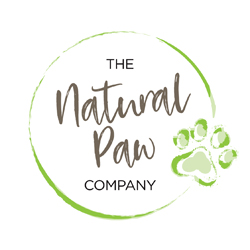 The Natural Paw Company