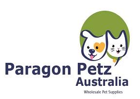Paragon Petz Australia