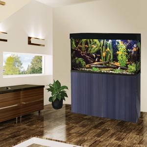 Brilliance Aquarium