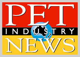 Pet Industry News magazine