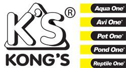Kong's (Aust.) Pty Limited