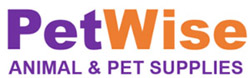 Petwise Wholesale
