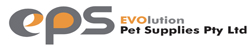 EVOlution Pet Supplies