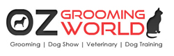 OZ Grooming World