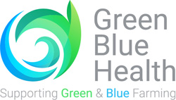 Green Blue Health