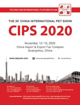 CIPS2020-280