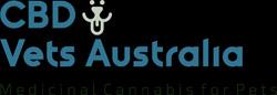 CBD Vets Australia